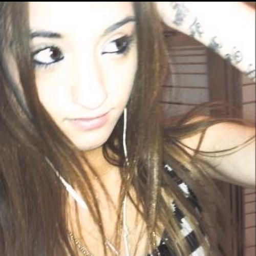 Anna c's avatar