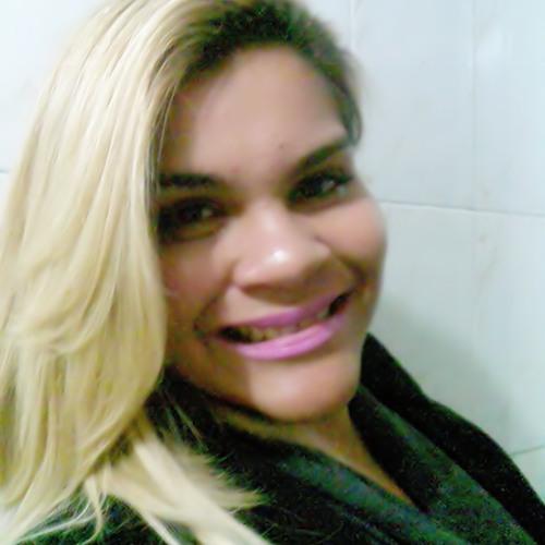 maandsnicolau's avatar