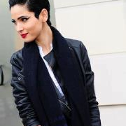 Zaineb Ben Henda's avatar
