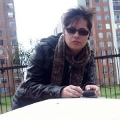 Felipe Vargas 22's avatar