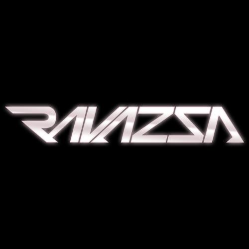 Ravazza's avatar