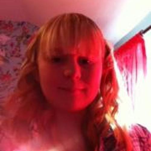 dede01274's avatar