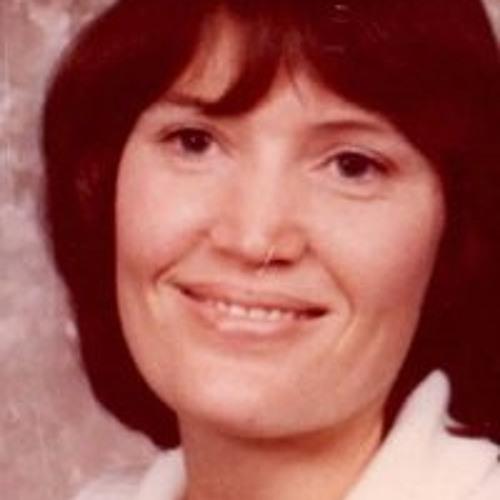 Rhonda Landers's avatar