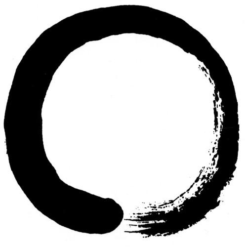 TheZenSessions's avatar