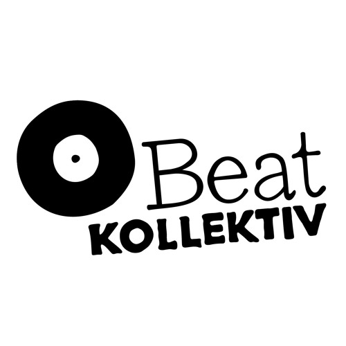 Beat Kollektiv's avatar