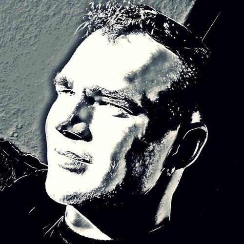 BB-CRAZY's avatar