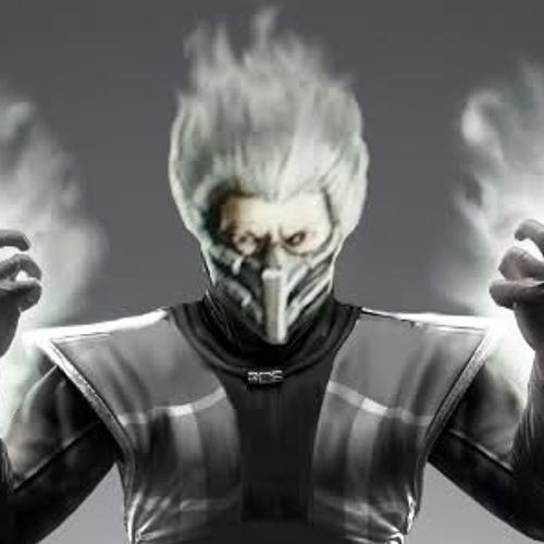 smoke!'s avatar