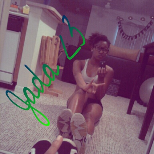 Jada_babe<3's avatar