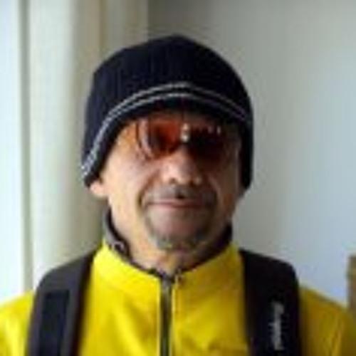 Pietro Bruno 2's avatar
