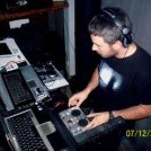 Pavlos Zachos's avatar