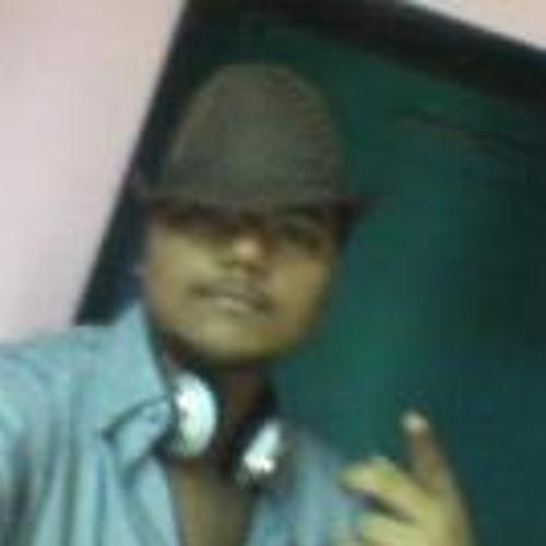 Gaurav Sabale's avatar