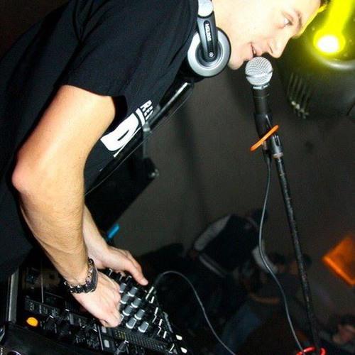 OkThe InsideMen - Party Shaker 2013 (K-StyleDJ Club Mix)