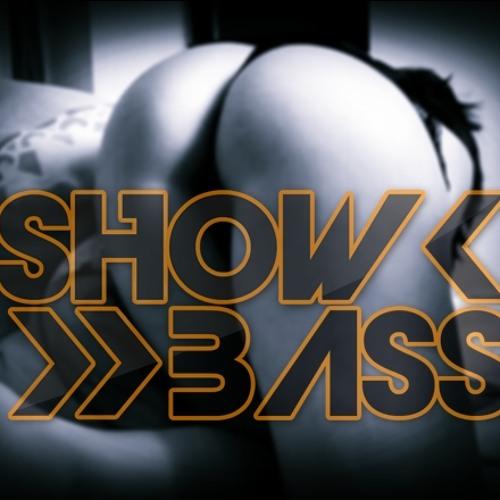 Showbass's avatar