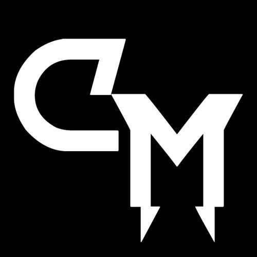 Coxboy & Mjolnir's avatar