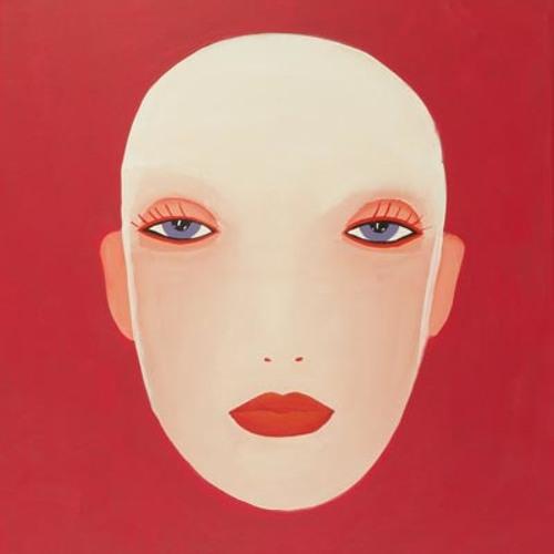 Mat Srour's avatar