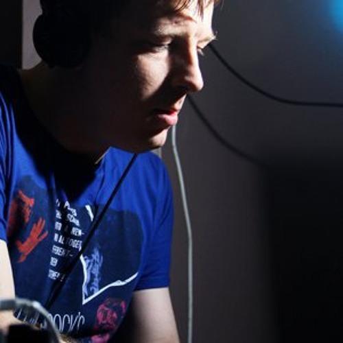 djdeacon's avatar
