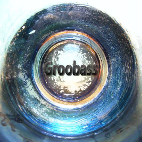 GROOBASS's avatar