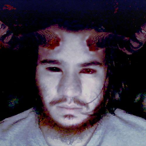 OfDemonicOrigin's avatar