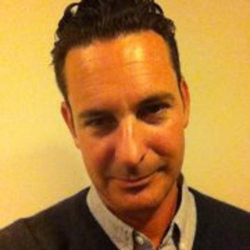Colin Sutton 2's avatar