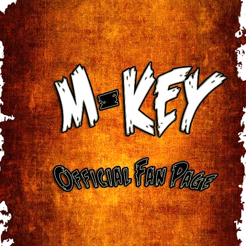 M-KEY OFFICIAL's avatar