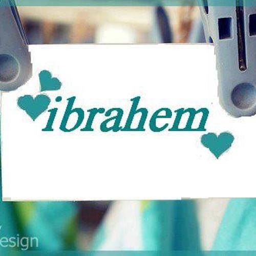 Ibrahem Hema's avatar