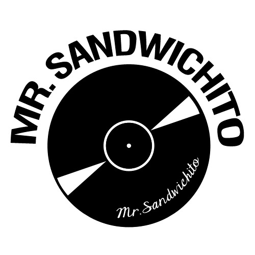 Mr. Sandwichito's avatar
