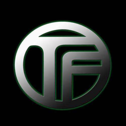 Teknical Funk's avatar