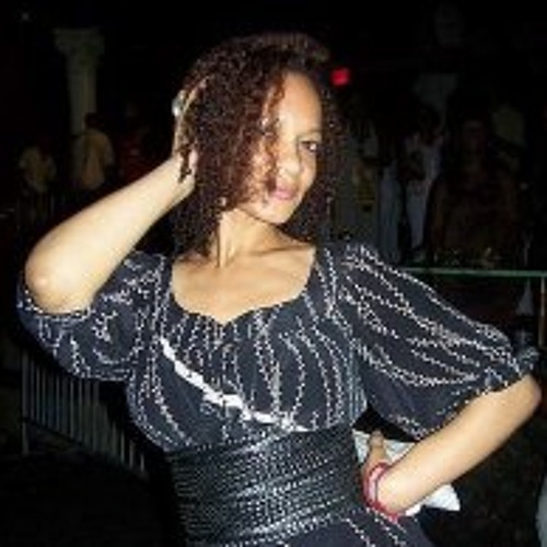 Thandi Freyberger's avatar