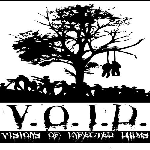 V.O.I.D. ( EGP )'s avatar