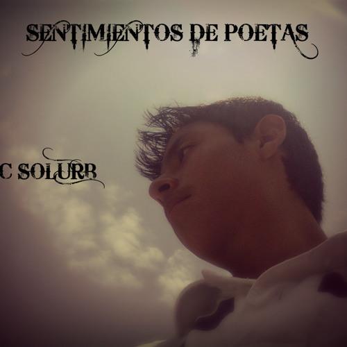 MC SOLURB's avatar