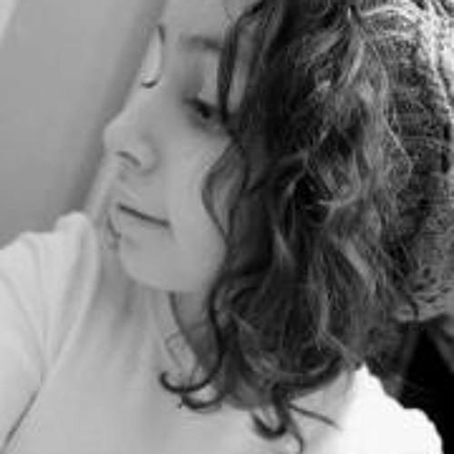 Gabby Marie Morales's avatar