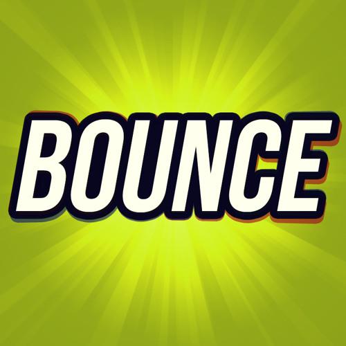 Bounce Bounce Bounce's avatar