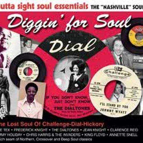 soul vinyl..'s avatar