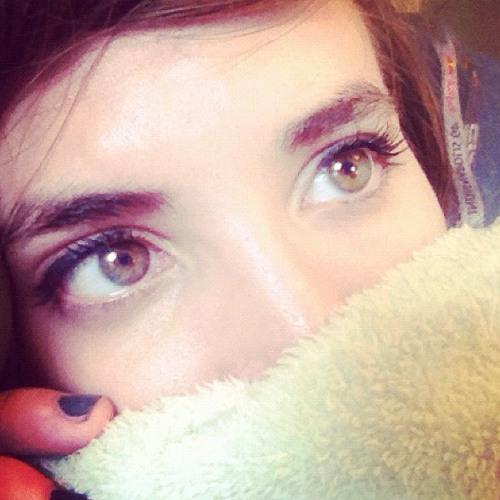 sweetjanee's avatar