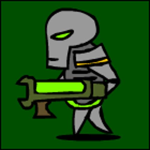 n00bchiefton's avatar
