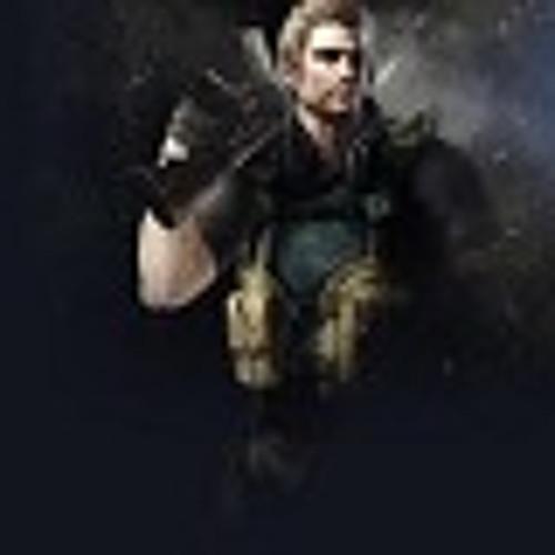 Leutnant Beowulf's avatar