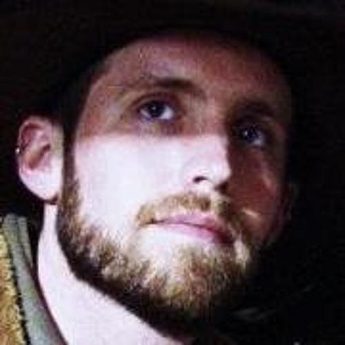 Jeffrey Albrecht's avatar