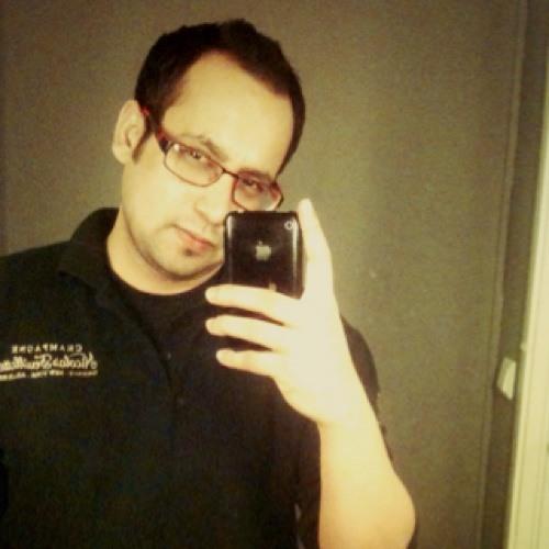 Khan_Narvik's avatar