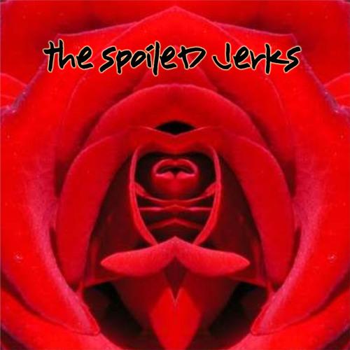the_spoiled_jerks's avatar