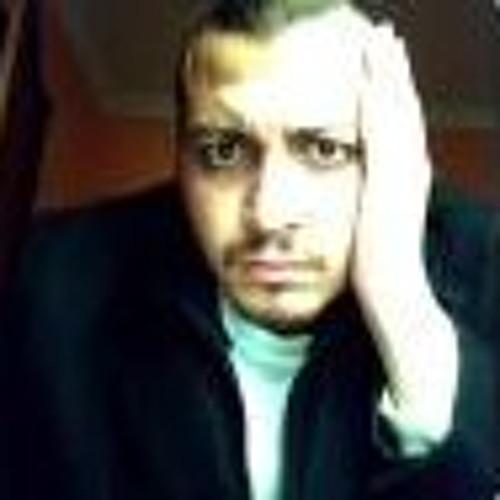 samderangeunpeu's avatar