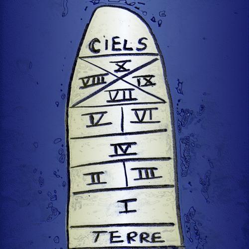 CIELS's avatar