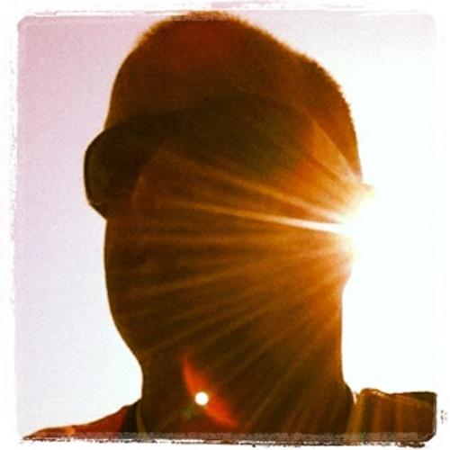 Cory Mack 1's avatar