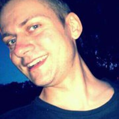 str4yl1ght's avatar