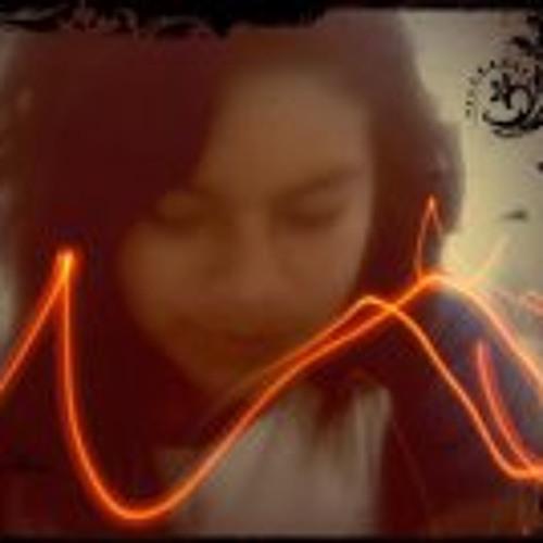 Fiorela Antuane's avatar