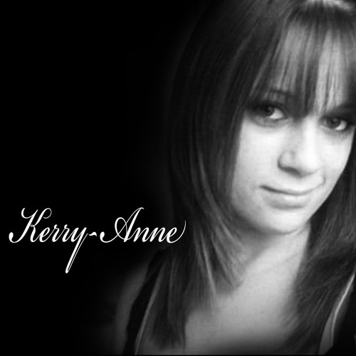 KerryAnneMH's avatar