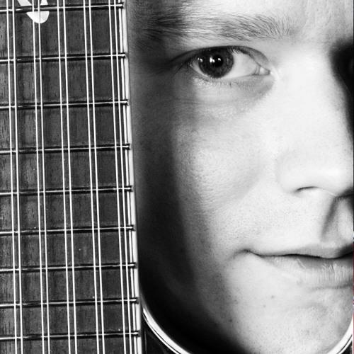 Antti Paranko's avatar