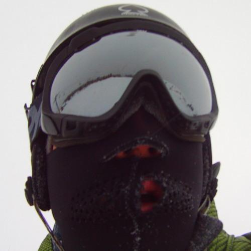 Jowls's avatar