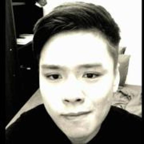 TranceRyanLee's avatar