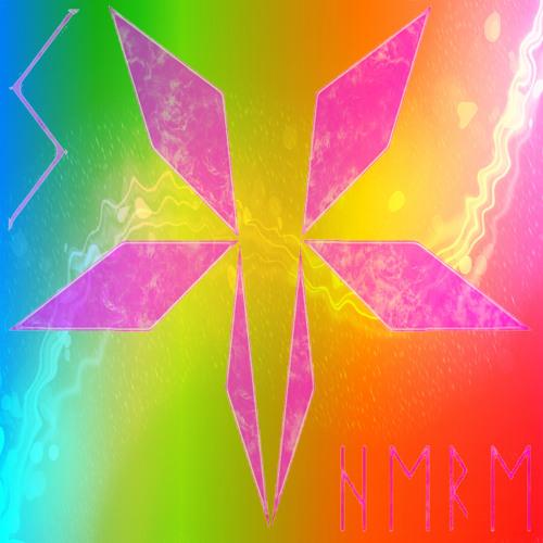 WonderSheree's avatar