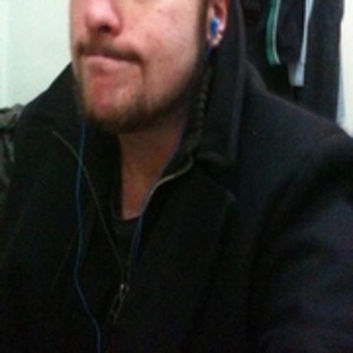 s3rum's avatar